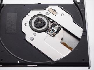 cd-dvd-drive-14