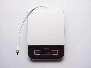 cd-dvd-drive-15-320x240