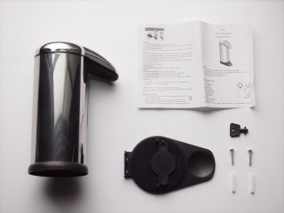 dispenser-02