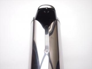 dispenser-05-320x240