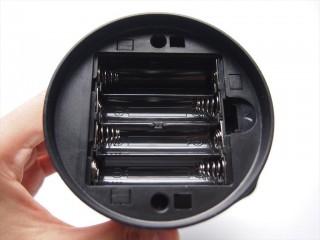 dispenser-06