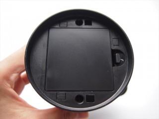 dispenser-07
