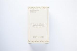 e-prance-aroma-01-320x212