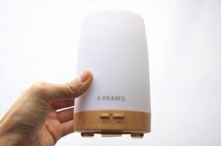 e-prance-aroma-03-320x212