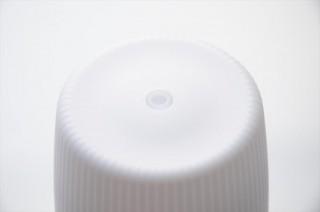 e-prance-aroma-06-320x212