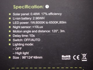 e-prance-solar-light-03