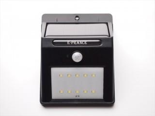 e-prance-solar-light-06