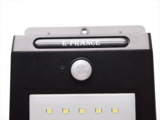 e-prance-solar-light-08