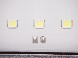 e-prance-solar-light-10