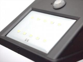 e-prance-solar-light-11