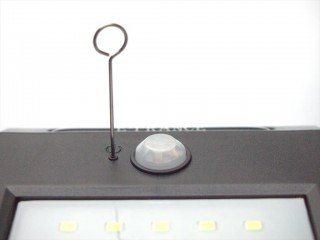 e-prance-solar-light-15