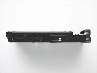 fe3001-12-320x240