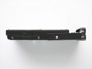 fe3001-12