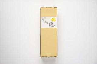 hand-juicer-01-320x212