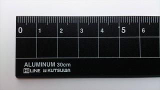 jq-25-wide-01-320x180
