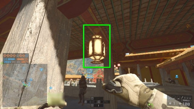 lantern-640x360