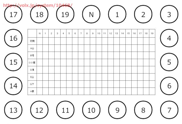 lantern-table-640x435