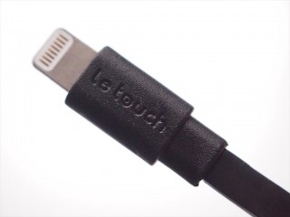 letouch-lightning-cable-06-320x240