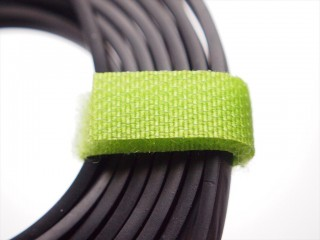 letouch-lightning-cable-07-320x240