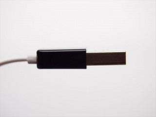 letouch-microusb-cable-05-320x240