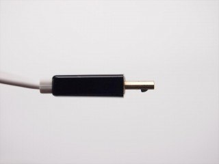 letouch-microusb-cable-10-320x240