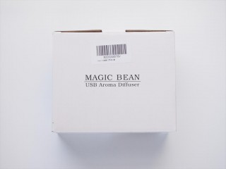 magic-bean-01-320x240