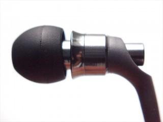 mj6600-06