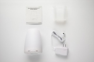 mrit-aroma-diffuser-02-320x212