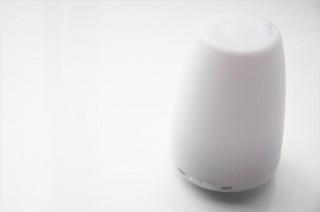 mrit-aroma-diffuser-03-320x212