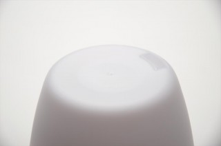 mrit-aroma-diffuser-06-320x212