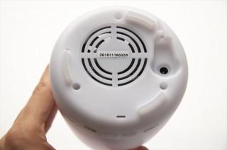 mrit-aroma-diffuser-07-320x212