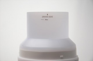 mrit-aroma-diffuser-08-320x212