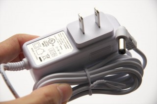 mrit-aroma-diffuser-10-320x212