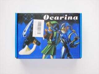 ocarina-01