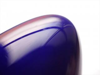 ocarina-16-320x240