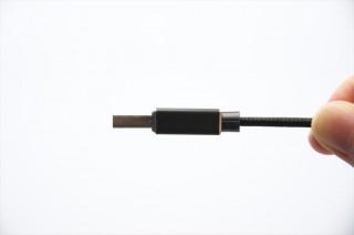 patech-use-type-c-06-320x212