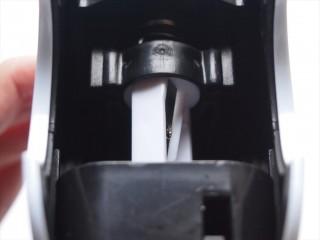 pencil-sharpener-06