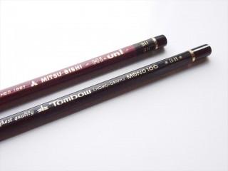 pencil-sharpener-22