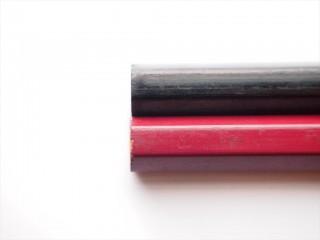 pencil-sharpener-24