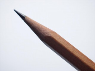 pencil-sharpener-31