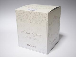 500ml-aroma-diffuser-01-320x240