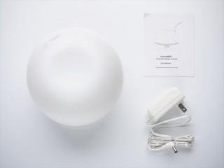 500ml-aroma-diffuser-02