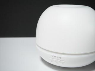 500ml-aroma-diffuser-03-320x240