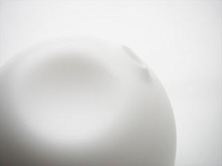 500ml-aroma-diffuser-04-320x240