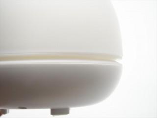 500ml-aroma-diffuser-06