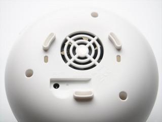 500ml-aroma-diffuser-07