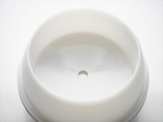 500ml-aroma-diffuser-08-320x240