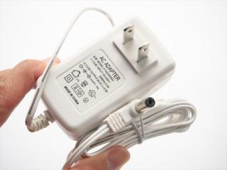 500ml-aroma-diffuser-09-320x240