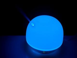 500ml-aroma-diffuser-10
