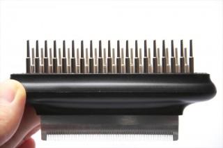 TT-PA002-10-320x212